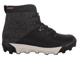 womens hiking boots adidas cw feltcruiser w hiking boots s altrec com