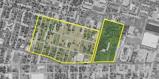 nga goes public with 136 acre plan for north st louis city nextstl
