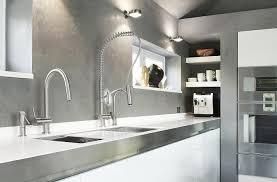 retro kitchen faucets kitchen vintage bridge kitchen faucet with lever handles