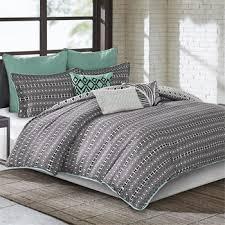 Echo Jaipur Comforter Echo Design Bedding Comforter Sets U0026 More Designer Living