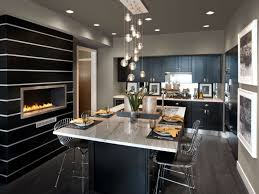 kitchen island with seating for 6 kitchen room 2017 small kitchen island pictures tips from hgtv