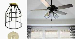Unique Ceiling Fans by Intrigue Discount Ceiling Fan Globes Tags Inexpensive Ceiling