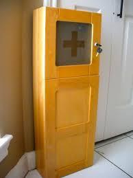 Glass Shelves For Medicine Cabinet Lockingine Cabinet For Schools Locks Cabinets Oxnardfilmfest Com