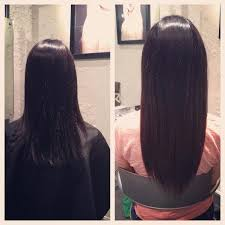 balmain hair extensions review balmain hair extensions before and after extension hair