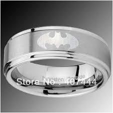 batman engagement rings best 25 batman wedding rings ideas on batman ring