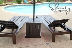 umbrella stand side table patio umbrella stand table new perfect patio umbrella stand side