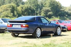 porsche 944 blue 08 22 porsche u0026 cafe druskininkai lietuvos porsche classic klubas