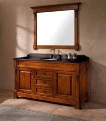 Hooker Bathroom Vanities by 18 Bathroom Vanities Made With Dovetail Drawers Bathroom