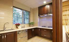 Kitchen China Kitchen Cabinet Brilliant On Kitchen Regarding China - Chinese kitchen cabinet manufacturers