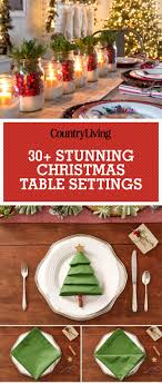 country christmas centerpieces country christmas table centerpieces home decorating interior