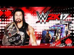 wwe games 12 best wwe wrestling games images on pinterest pc games wwe