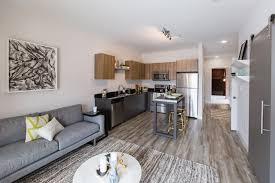 the scott at brush park inside detroit u0027s new luxury apartments