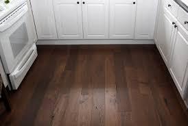 black river rustic oak hardwood floor esl hardwood floors