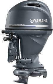 jet drive yamaha outboards