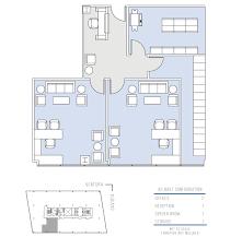 office for rent 16000 ventura sherman oaks douglas emmett