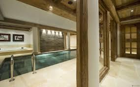 Bathroom Wood Ceiling Ideas by Rustic Modern Bathroom Zamp Co