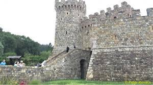 100 sans francisco castle other telegraph hill san