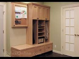 entryway furniture entryway furniture youtube