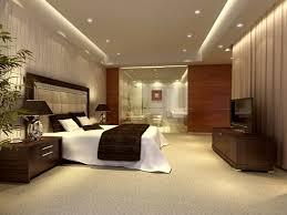 Hotel Room Interior Design Hotel Room Interior Design D Scene - Hotel bedroom furniture