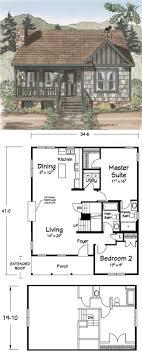 best cabin floor plans apartments 2 bedroom cabin floor plans log cabin house plans