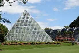 Botanical Garden Sydney by Singh Around The World The Blog An Amazing City Sydney