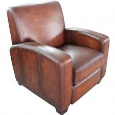 Tanning Lounge Chair Design Ideas Furniture Excellent Recliner Chair Design Ideas With Cool