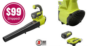 home depot ryobi black friday black friday deals archives page 7 of 48 cuckoo for coupon deals