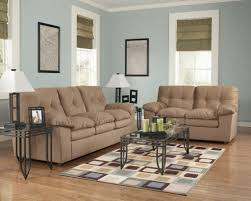 American Freight Living Room Wonderful Cheapest Living Room Furniture Sets Cheap