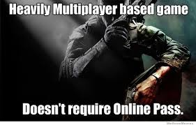 Call Of Duty Memes - call of duty meme weknowmemes call of duty memes pinterest meme