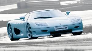 koenigsegg top gear topgear malaysia a brief history of koenigsegg