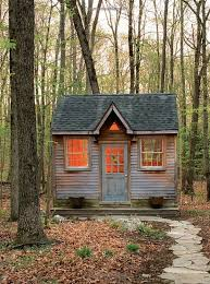 A Small House 259 Best Tiny House Images On Pinterest Tiny Living