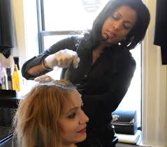 best hair salon boston 2015 talking business how hair salons are thriving in boston survive
