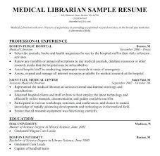library clerk resumes clerical sle resume administrative clerk