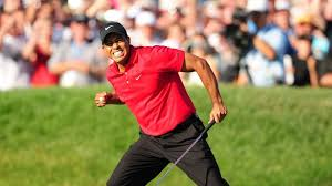 Tiger Woods Tiger Woods What Happened The Most Vexing Question In Sports