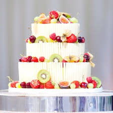 7 best wedding cakes images on pinterest baking products big