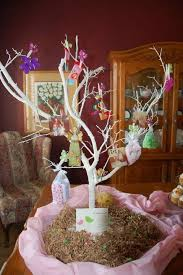 baby shower tree event extras baby shower tree decorations