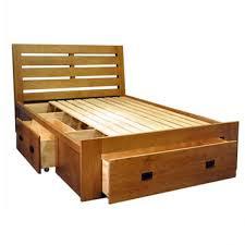 wooden designs emejing wood furniture design box bed pictures liltigertoo com