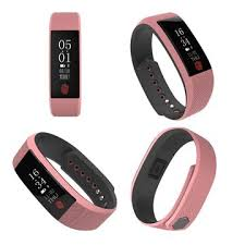 best health bracelet images China best smart watch health sports wristband with heart rate jpg