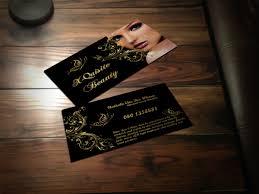 best 25 salon business cards ideas on pinterest hair salon beauty