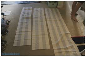 how to make a table runner with pointed ends end tables new how to make a table runner with pointed ends how