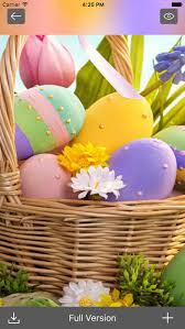 easter eggs wallpapers easter egg wallpapers bunny easter photo frames on the app store