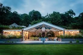 unique and modern wedding venues nu bride