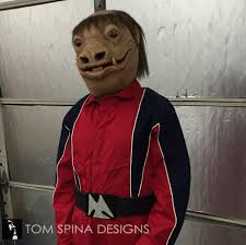 rentals for wars costume rentals for commercial tom spina