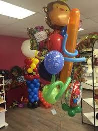 the hill balloon bouquet sweet sixteenth birthday balloon bouquet our balloons