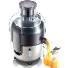 machine pour cuisiner machine a jus matriel chr bibal montpellier et languedoc roussillon