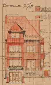 musee d orsay floor plan 9 best 1930s images on pinterest 1930s architecture drawings