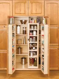 kitchen storage ideas homey ideas kitchen storage pantry finding in your cabinet