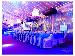 House Decoration For Engagement by The Glass House Theme Wedding U0026 Engagement