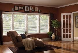 Home Decorator Collection Blinds An Easy Way To Hide Vertical Blinds Domesticated Dude Loversiq
