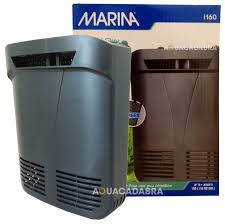 Filter Marina I25 I110 I160 Internal Power Filter Aquarium Fish Tank